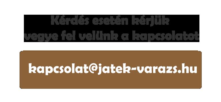 kapcsolat@jatek-varazs.hu