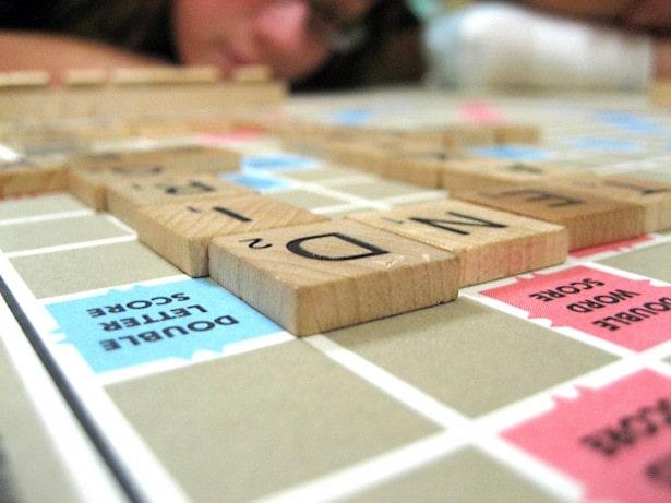 A táblás játékok előnyei és hátrányai