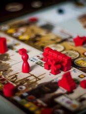 Melyek a legizgalmasabb party játékok?