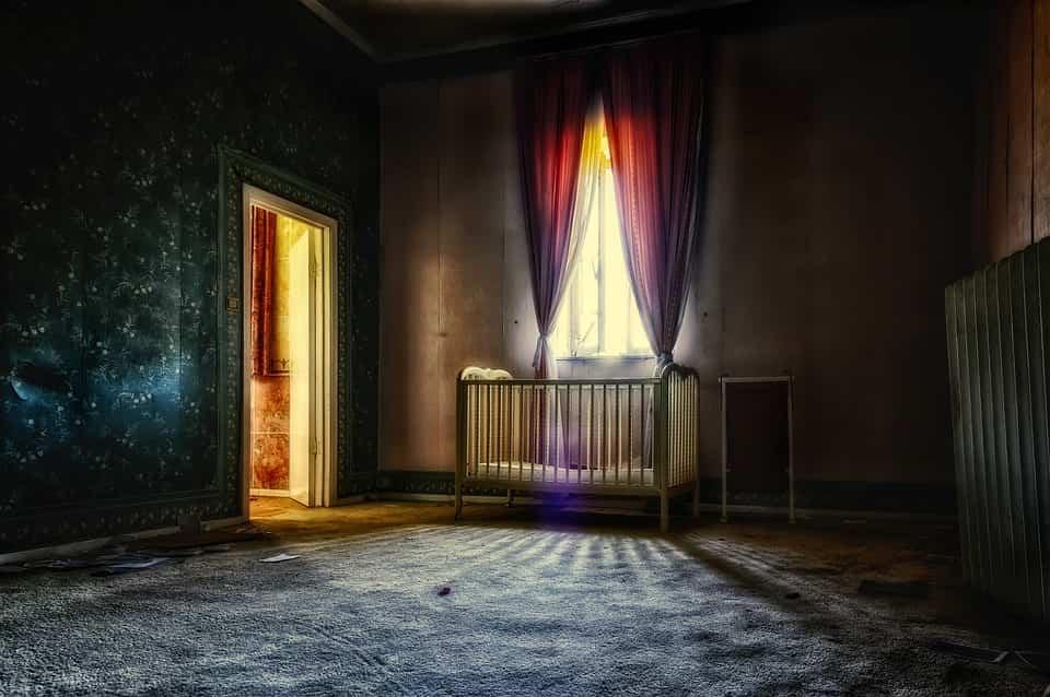 szabadulószoba