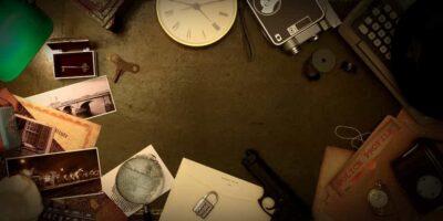 """""""A paniq szoba szinonimája a szabadulószobának """""""