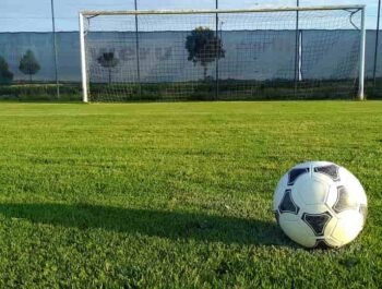 Buborék foci, Ön már hallott róla?
