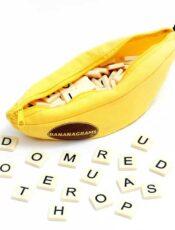 A nyelvi játékok hasznosságáról röviden