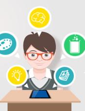 Az oktató játékok és a bennük rejlő lehetőségek