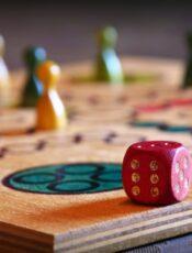 Milyen társasjátékot válasszunk?