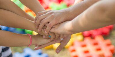 A kooperatív társasjátékokról megoszlanak a vélemények